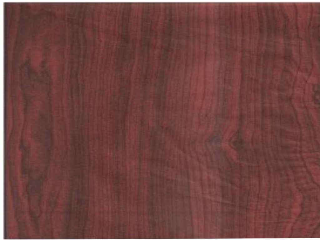 Red rose Mdf board, Black Mdf board suppliers, Light wenge Mdf board, Off white mdf board, orange Mdf board,purple Mdf board,Yellow Mdf board, lemon mdf, hdf, Red Mdf Board, masonia Mdf board,beech masonia, oak, Dark masonia, linear walnut, red apple, light masonia, linear grey, marine, wenge, akala, cherry, orange, board, black, white, lemon, green, masonia, light masonia, Italy masonia, mdf, hdf, doors, furniture,build direct, wood, suppliers, manufacturers, distributors, Lagos, Nigeria panel, fiberboard, kronospan, difference between, hard board, kaisi, medium density fiber board, processing ,Lagos , Nigeria, plywood