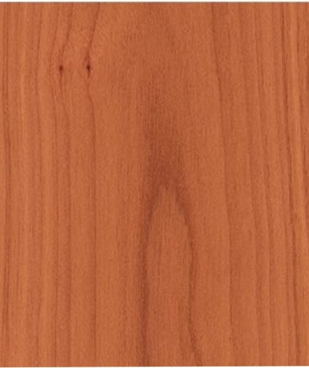 Cherry mdf board, Red Mdf Board, masonia Mdf board,beech masonia, oak, Dark masonia, linear walnut, red apple, light masonia, linear grey, marine, wenge, akala, cherry, orange, board, black, white, lemon, green, masonia, light masonia, Italy masonia, mdf, hdf, doors, furniture,build direct, wood, suppliers, manufacturers, distributors, Lagos, Nigeria panel, fiberboard, kronospan, difference between, hard board, kaisi, medium density fiber board, processing ,Lagos , Nigeria, plywood