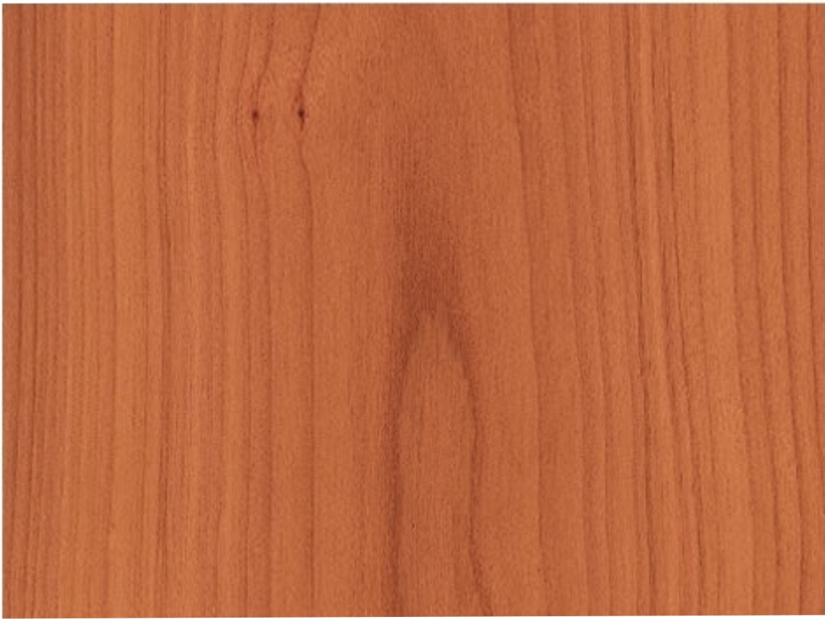 Teak Hdf Boards Suppliers And Distributors In Lagos Nigeria