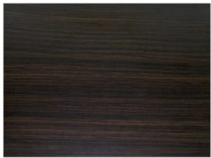 Dark walnut Mdf board, Akala Mdf board,Red rose Mdf board, Black Mdf board suppliers, Light wenge Mdf board, Off white mdf board, orange Mdf board,purple Mdf board,Yellow Mdf board, lemon mdf, hdf, Red Mdf Board, masonia Mdf board,beech masonia, oak, Dark masonia, linear walnut, red apple, light masonia, linear grey, marine, wenge, akala, cherry, orange, board, black, white, lemon, green, masonia, light masonia, Italy masonia, mdf, hdf, doors, furniture,build direct, wood, suppliers, manufacturers, distributors, Lagos, Nigeria panel, fiberboard, kronospan, difference between, hard board, kaisi, medium density fiber board, processing ,Lagos , Nigeria, plywood