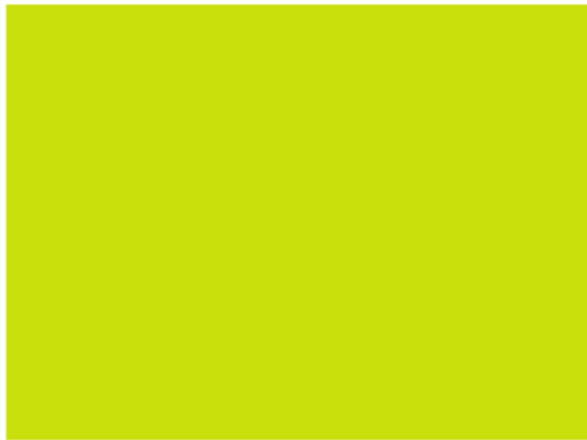 Lemon Green Mdf Board Homemart