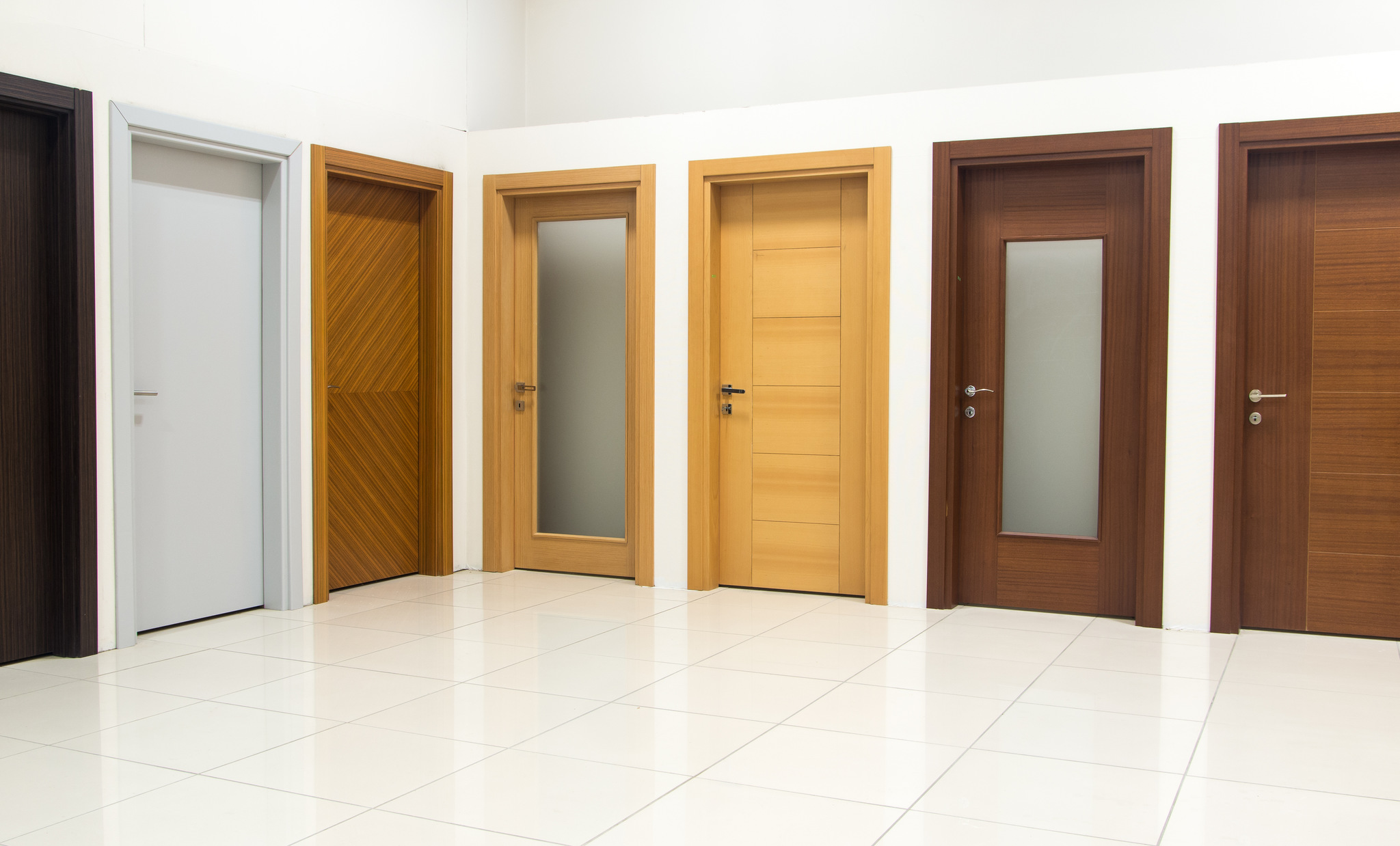 Shop Security Doors Homemart lagos nigeria