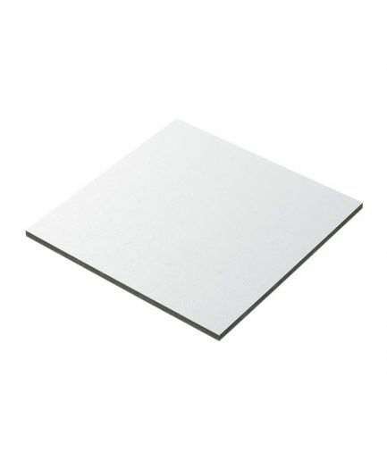 white-mdf-board-18x1220x2440mm