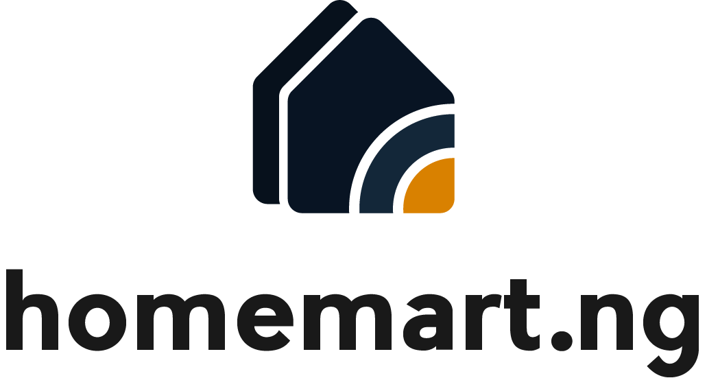 Homemart