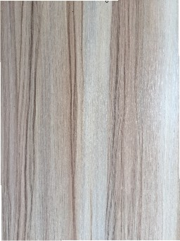beech masonia, oak, Dark masonia, linear walnut, red apple, light masonia, linear grey, marine, wenge, akala, cherry, orange, board, black, white, lemon, green, masonia, light masonia, Italy masonia, mdf, hdf, doors, furniture,build direct, wood, suppliers, manufacturers, distributors, Lagos, Nigeria panel, fiberboard, kronospan, difference between, hard board, kaisi, medium density fiber board, processing ,Lagos , Nigeria, plywood