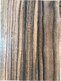 oak, Dark masonia, linear walnut, red apple, light masonia, linear grey, marine, wenge, akala, cherry, orange, board, black, white, lemon, green, masonia, light masonia, Italy masonia, mdf, hdf, doors, furniture,build direct, wood, suppliers, manufacturers, distributors, Lagos, Nigeria panel, fiberboard, kronospan, difference between, hard board, kaisi, medium density fiber board, processing ,Lagos , Nigeria