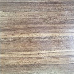 Italy masonia, oak, red apple, linear walnut, light masonia, linear grey, marine, wenge, akala, cherry, orange, board, black, white, lemon, green, masonia, light masonia, Italy masonia, mdf, hdf, doors, furniture,build direct, wood, suppliers, manufacturers, distributors, Lagos, Nigeria panel, fiberboard, kronospan, difference between, hard board, kaisi, medium density fiber board, processing .
