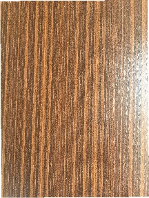 linear walnut, linear grey, marine, wenge, akala, cherry, orange, board, black, white, lemon, green, masonia, light masonia, Italy masonia, mdf, hdf, doors, furniture,build direct, wood, suppliers, manufacturers, distributors, Lagos, Nigeria panel, fiberboard, kronospan, difference between, hard board, kaisi, medium density fiber board, processing, red apple, oak.