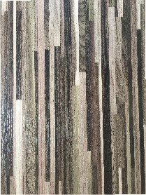 linear grey, marine, wenge, akala, cherry, orange, board, black, white, lemon, green, masonia, light masonia, Italy masonia, mdf, hdf, doors, furniture,build direct, wood, suppliers, manufacturers, distributors, Lagos, Nigeria panel, fiberboard, kronospan, difference between, hard board, kaisi, medium density fiber board, processing oak Mdf board