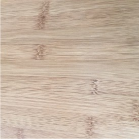 pimple cherry, linear grey, marine, wenge, akala, cherry, orange, board, black, white, lemon, green, masonia, light masonia, Italy masonia, mdf, hdf, doors, furniture,build direct, wood, suppliers, manufacturers, distributors, Lagos, Nigeria panel, fiberboard, kronospan, difference between, hard board, kaisi, medium density fiber board, processing .