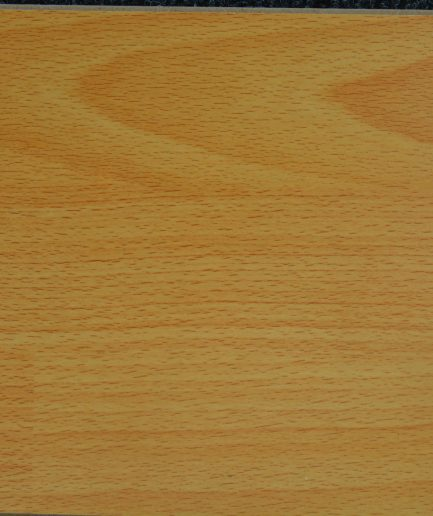 R&J beech laminate flooring, red apple laminate flooring,rose wood laminate flooring, Wenge laminate flooring, Quarter round, tiger floor, premium laminate flooring, Home depot, Hunker, Monster crawer, Nigeria flooring, wisa plywood company,,wood , laminate flooring,beech-3-strip laminate flooring,hardwood, prices, wooden, for sales, black and hype,laminate wooden floor, suppliers, distributors,, Lagos, Nigeria, find instantly online,low cost, decor, buy wood floor, flooring installation, building materials, flooring prices, flooring manufacturer, Filto profiles,