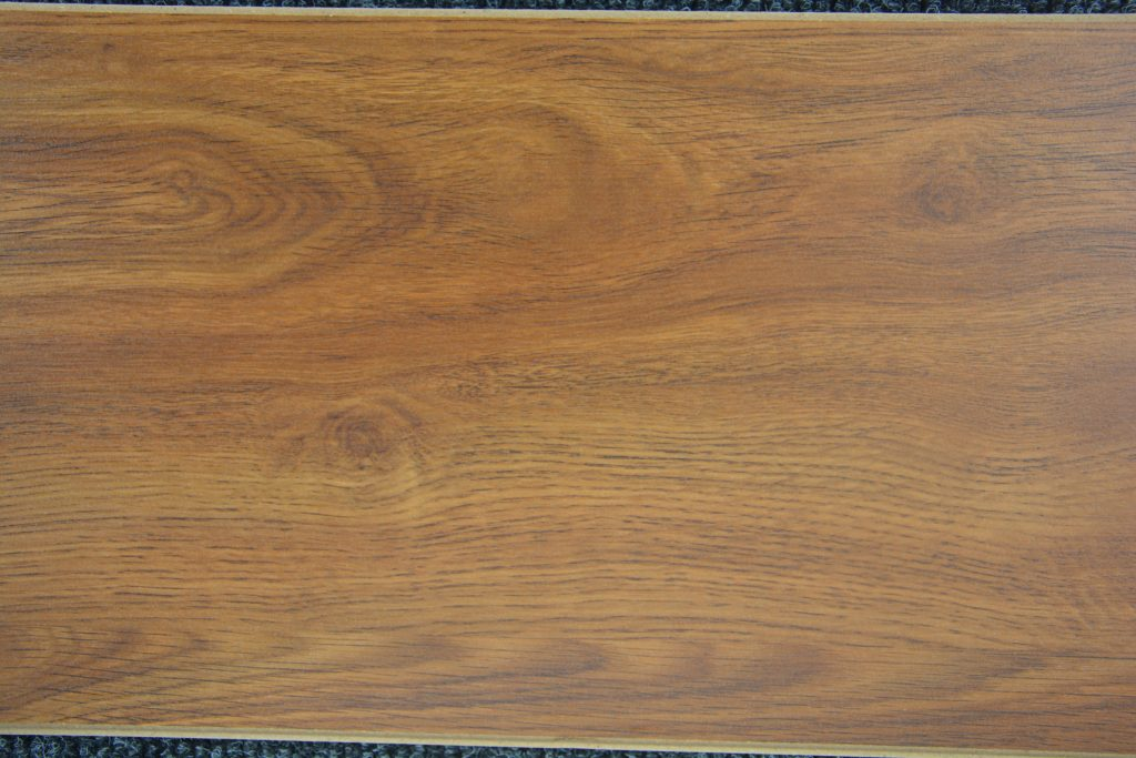 Wenge laminate flooring, Quarter round, tiger floor, premium laminate flooring, Home depot, Hunker, Monster crawer, Nigeria flooring, wisa plywood company,,wood , laminate flooring,beech-3-strip laminate flooring,hardwood, prices, wooden, for sales, black and hype,laminate wooden floor, suppliers, distributors,, Lagos, Nigeria, find instantly online,low cost, decor, buy wood floor, flooring installation, building materials, flooring prices, flooring manufacturer, Filto proffiles