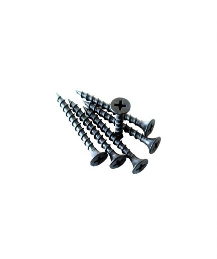inch, nail, screw, hinges, supplier, distributor, store, company, door bell, online