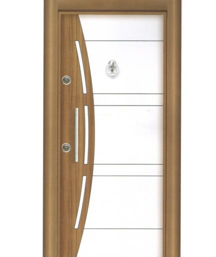 wooden door, security door, turkey and Nigeria made doors, steel doors, konga Nigeria, jiji Nigeria, buy doors and fixtures online, cost of turkey doors in Nigeria, wholesale suppliers online, doors and frame, Alibaba.com, High level protection, Van Acht doors, security door, security door and room doors, entrance doors, Garage doors