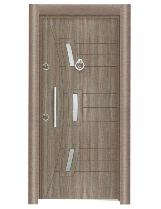 wooden door, security door, turkey and Nigeria made doors, steel doors, konga Nigeria, jiji Nigeria, buy doors and fixtures online, cost of turkey doors in Nigeria, wholesale suppliers online, doors and frame, Alibaba.com, High level protection, Van Acht doors, security door, entrance doors, Garage doors