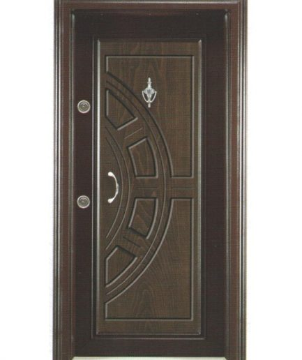 security door, interior door,wooden doors, turkey and Nigeria made doors, steel doors, konga Nigeria, jiji Nigeria, buy doors and fixtures online, cost of turkey doors in Nigeria, wholesale suppliers online, doors and frame, Alibaba.com, High level protection, Van Acht doors, entrance doors, Garage doors