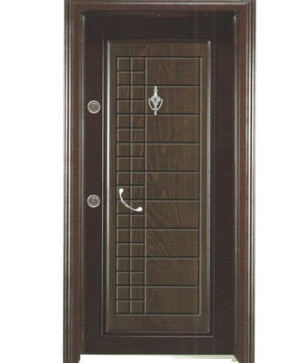 interior doors, security door, wooden doors, turkey and Nigeria made doors, steel doors, konga Nigeria, jiji Nigeria, buy doors and fixtures online, cost of turkey doors in Nigeria, wholesale suppliers online, doors and frame, Alibaba.com, High level protection, Van Acht doors, entrance doors, Garage doors