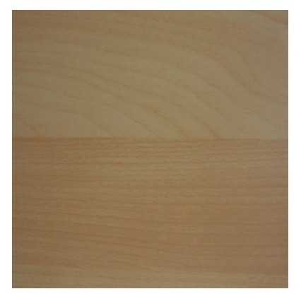 Beach 3 Stripe Laminate Flooring Suppliers Distributors In Lagos