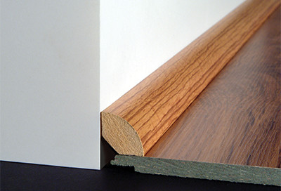 Quarter round, tiger floor, premium laminate flooring, Home depot, Hunker, Monster crawer, Nigeria flooring, wisa plywood company,,wood , laminate flooring,beech-3-strip laminate flooring,hardwood, prices, wooden, for sales, black and hype,laminate wooden floor, suppliers, distributors,, Lagos, Nigeria, find instantly online,low cost, decor, buy wood floor, flooring installation, building materials, flooring prices, flooring manufacturer,