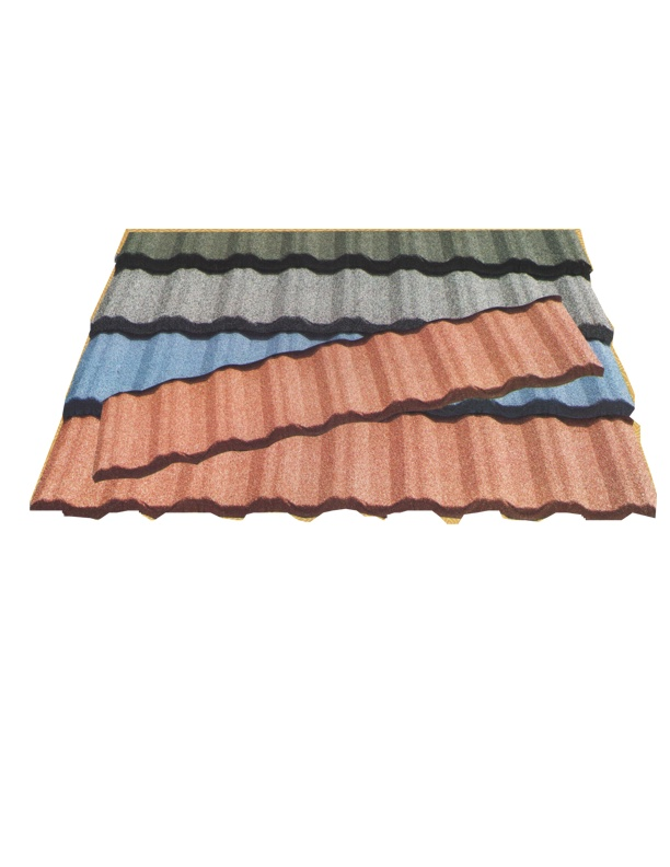 stone coated roofing sheet, roof shingle coating, Tilcor Nigeria, classic tiles, metrotile Nigeria, current cost of stone, coated roofing tile in Nigeria, best coated roofing tile in Nigeria, price of building materials, kovarite roofing, classic roofing, classic, buy, price,
