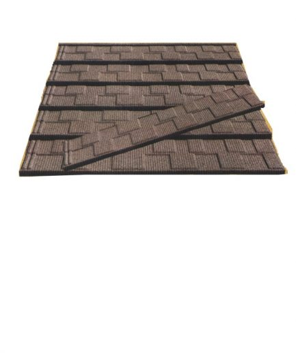 stone coated roofing sheet, roof shingle coating, Tilcor Nigeria, shingle tiles, metrotile Nigeria, current cost of stone, coated roofing tile in Nigeria, best coated roofing tile in Nigeria, price of building materials, kovarite roofing
