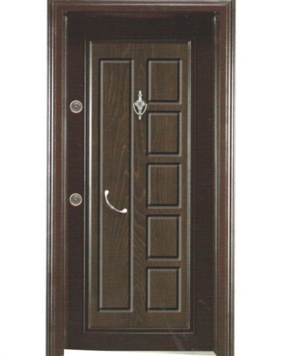 wooden doors, turkey and Nigeria made doors, steel doors, konga Nigeria, jiji Nigeria, buy doors and fixtures online, cost of turkey doors in Nigeria, wholesale suppliers online, doors and frame, Alibaba.com, High level protection, Van Acht doors, security door, interior door,entrance doors, Garage doors