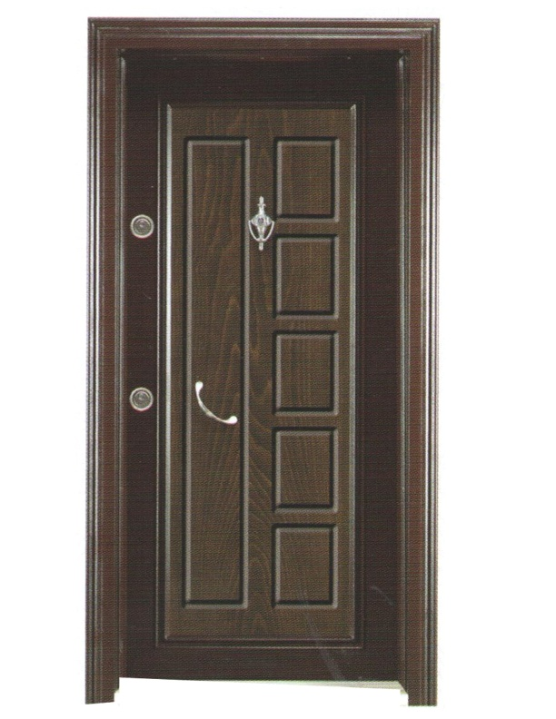 Classic Walnut Series 805 Suppliers And Distributors In