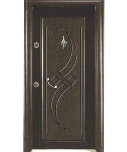 wooden doors, turkey and Nigeria made doors, steel doors, konga Nigeria, jiji Nigeria, buy doors and fixtures online, cost of turkey doors in Nigeria, wholesale suppliers online, doors and frame, Alibaba.com, High level protection, Van Acht doors, security door, safe, buy, entrance doors, Garage doors