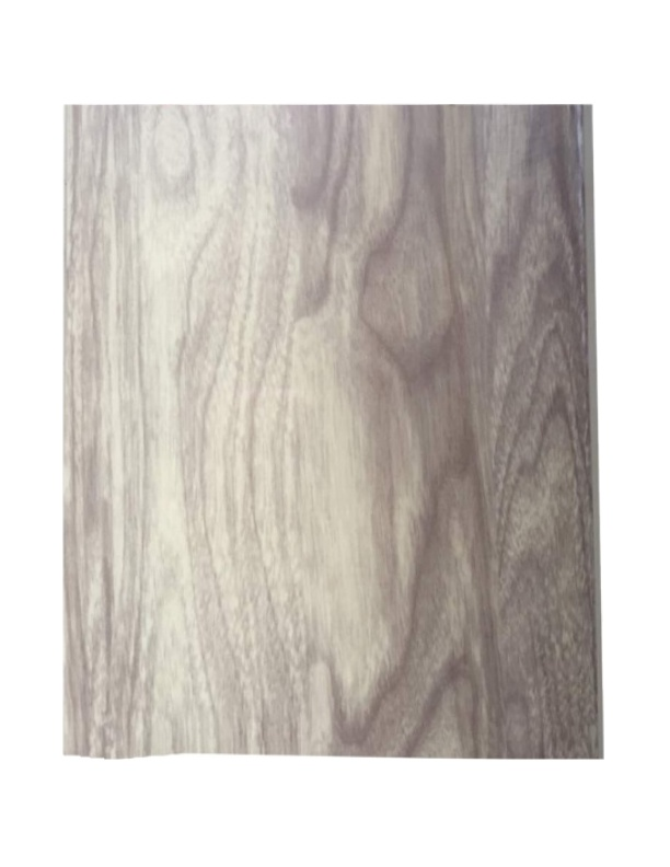 Building materials, Dealers, pvc, cost of pvc ceiling, Nigeria made pvc, price, cost, prices on jiji.ng, Alibaba, quality pvc ceiling, sales, prices of pop, cost of asbestos, bundle, Quality pvc panels dark brown.