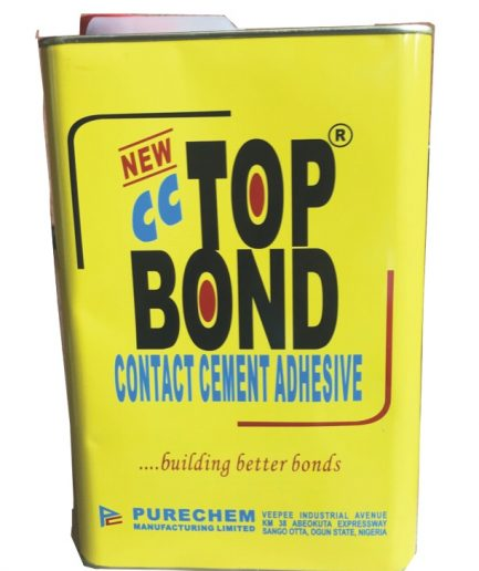 Distributors, suppliers, Lagos, Nigeria, top bond glue, top bond pallet adhesive, jumia Nigeria,Wao Wallpapers Wao Glue, Allary Fabric Bond Iron-on Adhesives, sales, Export adhesive,high quality, factory price, white glue, general purpose