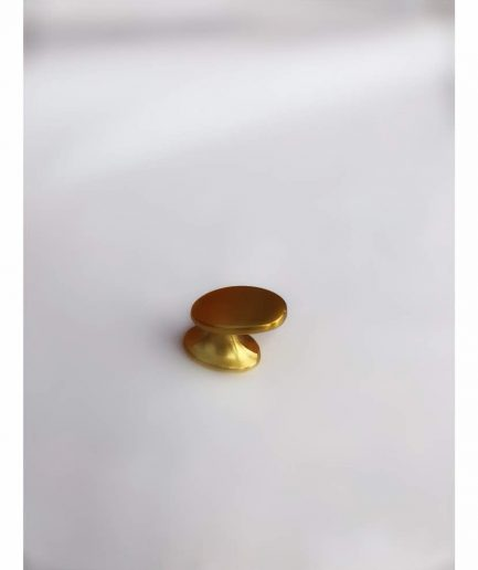 door, nob, furniture, cabinet, drawer, handle, orange, Hdf, Mdf, gold barss, pull.
