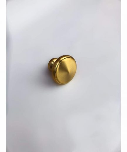 door knobs, furniture, cabinet, drawer, handle, orange, Hdf, Mdf,