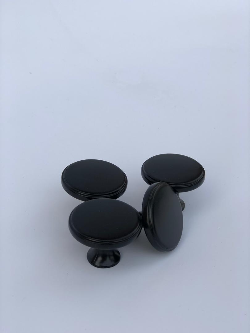 black, matte, distributors, door, nob, furniture, cabinet, drawer, handle, orange, Hdf, Mdf, gold barss, pull suppliers, knob