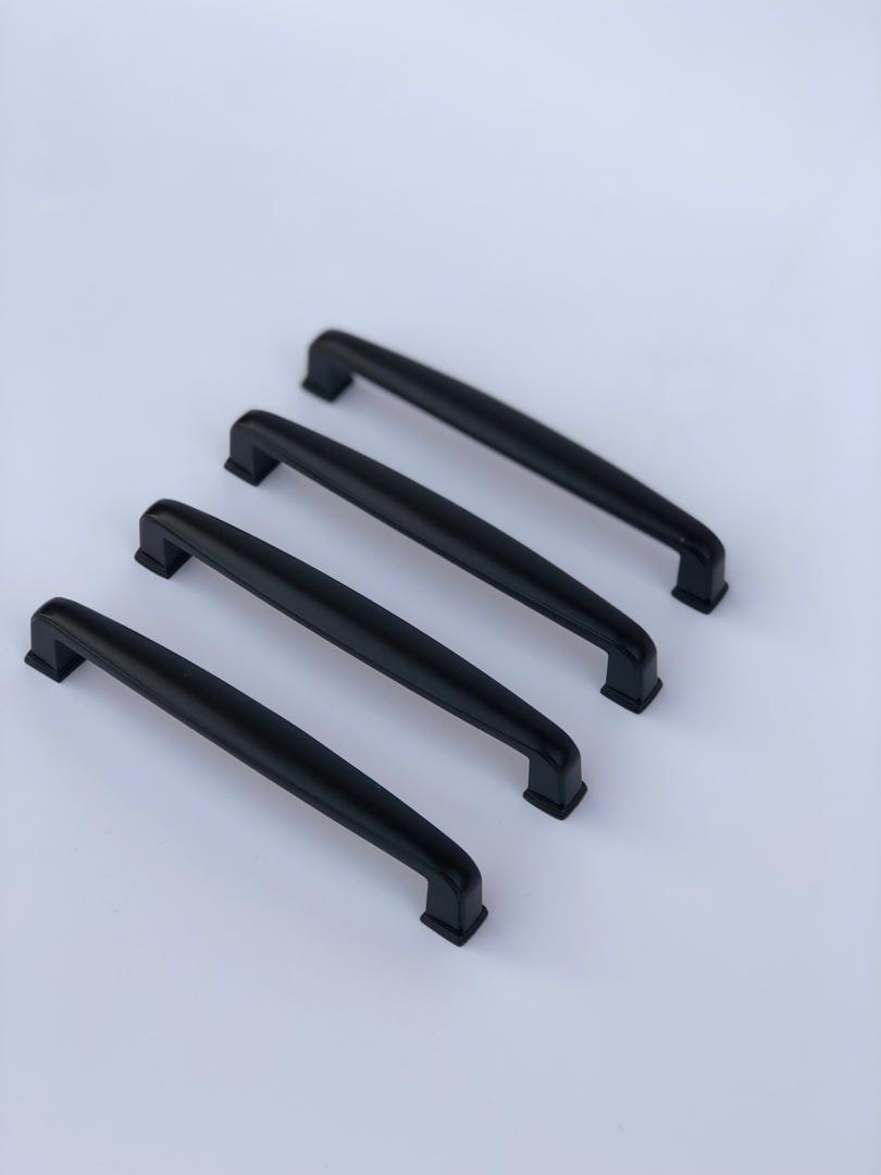 black, matte, distributors, door, knob, furniture, cabinet, drawer, handle, orange, Hdf, Mdf, gold barss, pull suppliers.