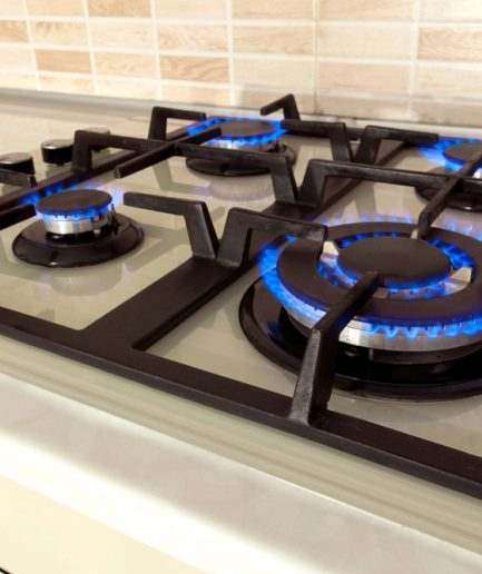 high, quality, alibaba,burner, gas, cooker, grill, microwave,home, kitchen, oven, machinery, kara, store, online, supplier,distributors, cheap, Commercial,