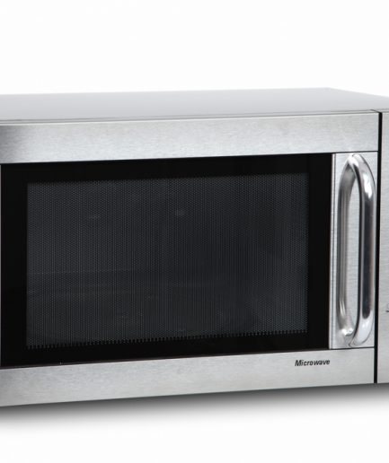 electric, microwave, wood, extractor, hood, high, quality, alibaba,burner, gas, cooker, grill, microwave,home, kitchen, oven, machinery, kara, store, online, supplier,distributors, cheap, Commercial,